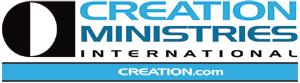 Image result for cmi creation logo